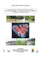 PF03_Le_littoral_de_Moorea_2003.pdf
