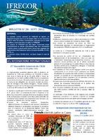 NAT12_Ifrecor_Bulletin20_0912.pdf