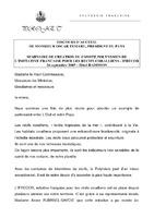 PF05_Discours_PR_2005.pdf