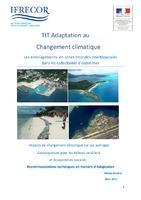 12_TITCC  Adaptation_ fiches techniques 3.pdf