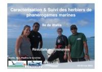 WF14_Resultats_preliminaires_Herbiers_SJob.pdf