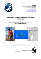 MAY09_etude_requins_0109.pdf