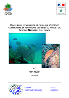 MAY08_etude_peuplements poissons commerciaux RNL_0208.pdf