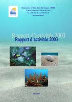 MART03_rapport activité OMMM.pdf