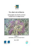 REU05_Conservation_rehabillitation_2005.pdf
