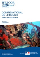 150403_CRCN-Martinique 2014.pdf