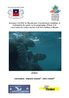 MAY04_Conservation_Tortues_2004.pdf