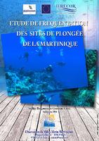 MART04_frequentation_sites_plongee_2004.pdf