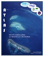 NC04_Atlas_2004.pdf