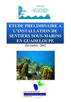 GUAD02_Sentiers_sous_marins_2002.pdf