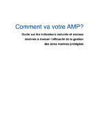 IUCN_05_MPA_French_text_pages_2005.pdf