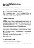 NC02_Textes_juridiques_site6_UNESCO_2002.pdf