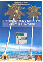 PF04_Ligne_de_rivage_de_Taiarapu_Ouest_2004.pdf