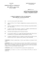 MAY05_Comite_local_2005.pdf