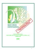 PF03_Manuel_etude_reef_check_2003.pdf