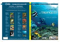 NAT08_livre BD_Cancer des Tropiques_Le Quere.pdf