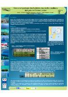 NAT13_poster_typo_habitat_120318.pdf