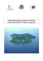 MAY03_RN_MBouzi_Prefiguration_PG_Mbouzi_2003.pdf