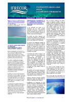 NAT02_Ifrecor_Bulletin4_1202.pdf
