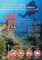 NAT15-Plaquette-Ifrecor_ValoEco_Guadeloupe-2015.pdf