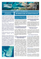 NAT04_Ifrecor_Bulletin7_1004.pdf