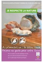 PF05_MDD_Semaine_du_DD.pdf