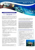 NAT10_Ifrecor_Bulletin16_0610.pdf