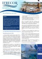 NAT12_Ifrecor_Bulletin19_0412.pdf