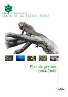 GUAD04_Plan_gestion_ Petite_Terre_2004-2008.pdf