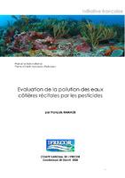TIT08_Rapport pesticides_SNPN_Ramade.pdf