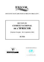 NAT00_Actes CN Polynésie 2000.pdf