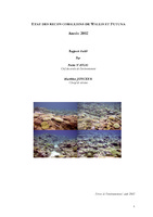 WF02_Etat_des_recifs_coralliens_2002.pdf