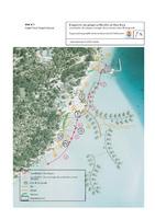 PF_Diagnostic des plages artificielles de Bora Bora.pdf