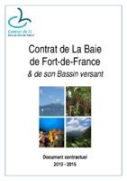 MART_Contrat-de-baie-de-Fort-de-France.pdf