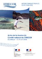 NAT08_Actes CN Guadeloupe_avril08.pdf