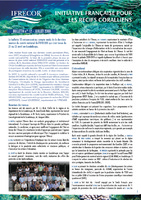 NAT08_Ifrecor_Bulletin12_0708.pdf