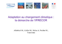 11-TITCCObservatoires.pdf