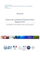 PF_Polynesia mana_2012.pdf