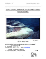 PF06_Rapport_Densite_Acanthaster_Moorea_2006.pdf