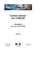 NAT06_Actes CN Hienghene_2006.pdf