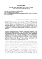 PF07_Rapport_Mediation_spatiale.pdf