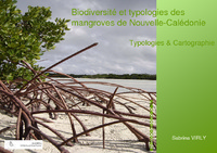 NC06_Presentation_Carto_mangrove_ZONECO_2006_pour_ACOR.pdf