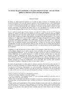 Mabile_analyse loi parcs.pdf