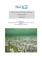 13_Préconisation du réseau Herbier Ifrecor.pdf