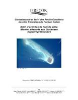 TAAF_Bilan_Glorieuses_2002.pdf