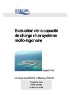 NC05_Capacite_de_charge_recifs_GUARRIGUE.pdf
