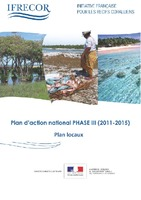 NAT11_Plans d'action locaux_2011_2015.pdf