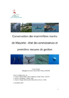 MAY07_etude_conservation mammiferes marins_1107.pdf