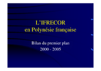 PF05_Bilan_Plan_2000_2005.pdf