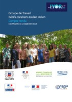 2018-GTRecifs_Mayotte.pdf